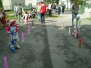 2010 - Dětský den