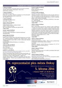 Kalendář akcí_leden 2016_web_1