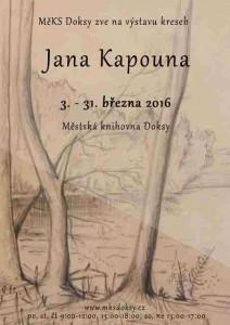 Jan Kapun Obrazy_web