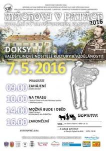 PLAKÁT_DOKSY_2016_05_07