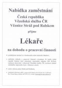 Věznice Stráž_3