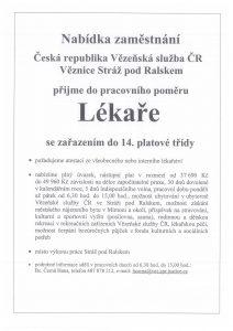 Věznice Stráž_4