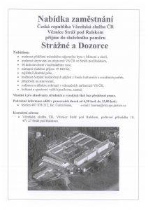 Věznice Stráž_7