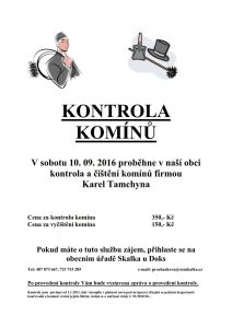KONTROLA KOMÍN2016_1
