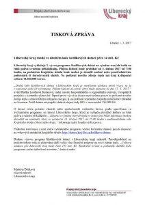 1. 3. Liberecký kraj rozdá ve druhém kole kotlíkových dotací přes 14 mil. Kč_1